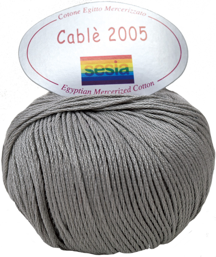 CABLE 2005~カブレ 2005~ 商品画像